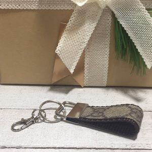 Key Holder (small)
